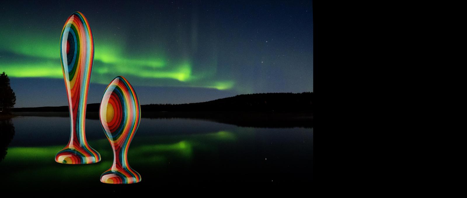 aurorabor